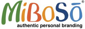 miboso logo large
