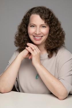 Nancy Linnerooth